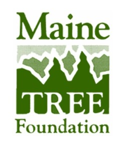 4fb2053207c16-Maine TREE Foundation
