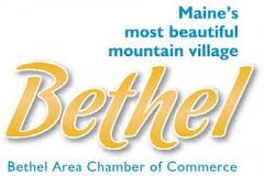 Bethel Area Chambmer of Commerce