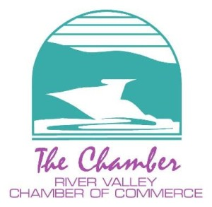 River Valley Chamber_Logo (3)
