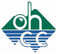 oxford hills chamber