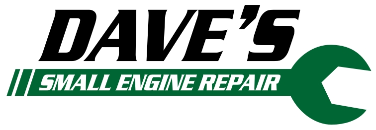 Small Engine Repair : Dave s small engine repair western maine economic