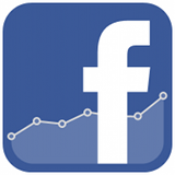 facebook-insights-icon1