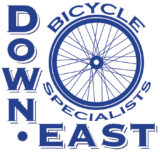 Downeast Bicycle Specialsts