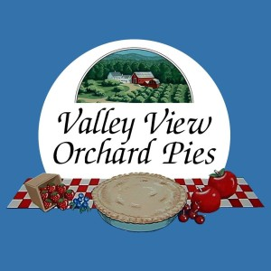 Valley View Orchard